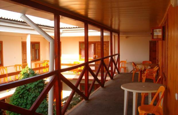 фото отеля Вера (Vera) изображение №17