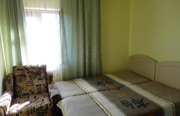 фото отеля Вера (Vera) изображение №13