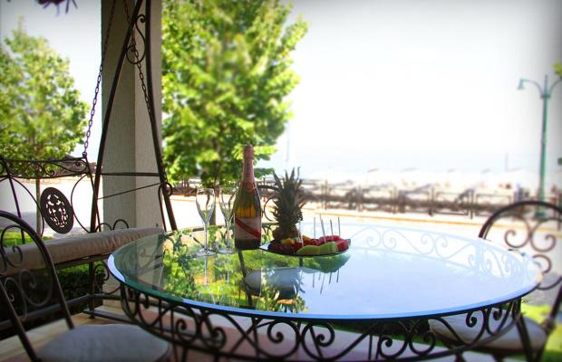 фото отеля Oasis Resort & Spa изображение №41