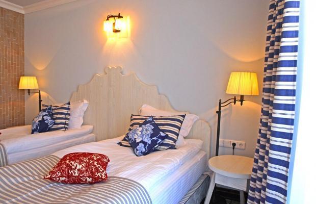 фотографии Oasis Resort & Spa изображение №40