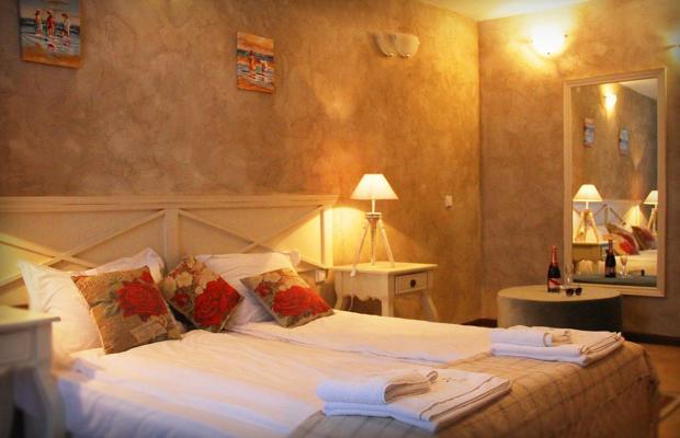 фото отеля Oasis Resort & Spa изображение №37