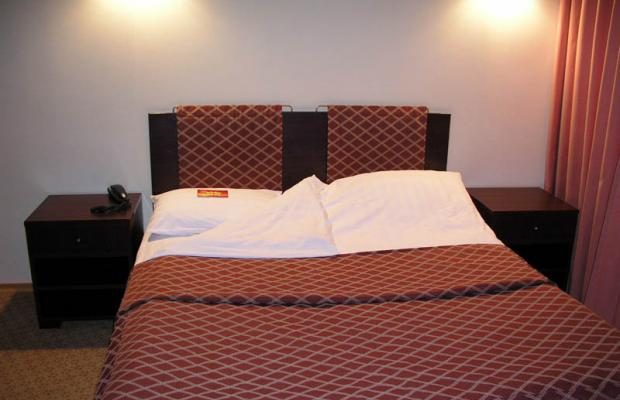 фото отеля Парк Отель (Park Otel) изображение №73