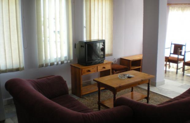 фотографии отеля Strajitsa (Стражица) изображение №27