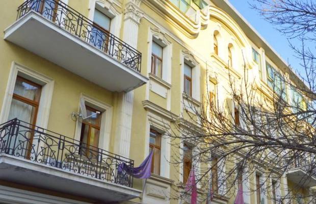 фото отеля Sveta Sofia (Света София) изображение №9