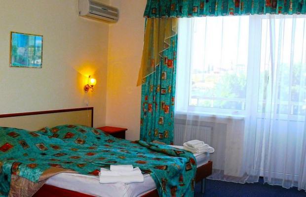 фото отеля Южный Парус (ex. Парус) изображение №13