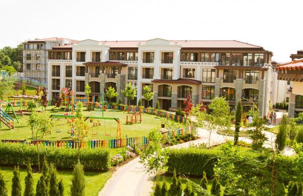 фотографии отеля Green Life Beach Resort изображение №63