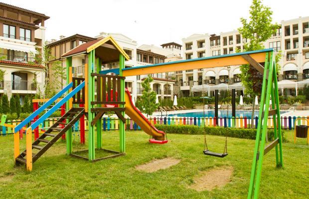 фотографии отеля Green Life Beach Resort изображение №55