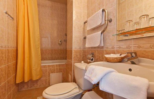 фотографии отеля Альбатрос (Аlbatross) изображение №31