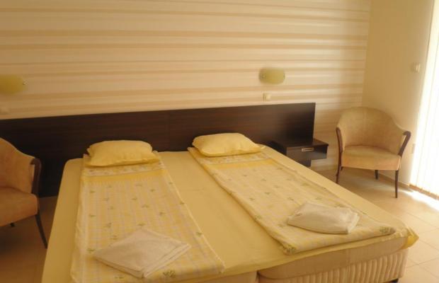 фото отеля Kameya (Камея) изображение №9