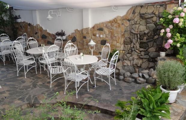 фотографии отеля Kavaler (Кавалер) изображение №3