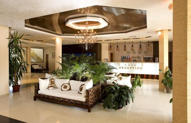 фотографии отеля Laguna Beach Resort & Spa изображение №23