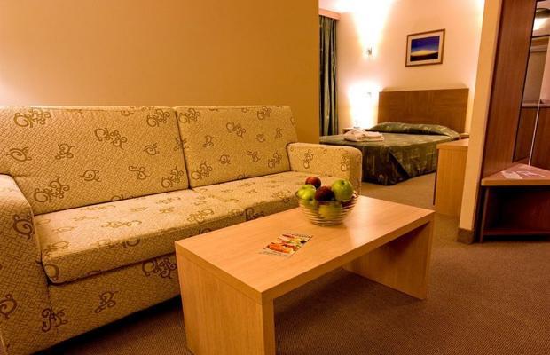 фотографии отеля Vitosha Park (Витоша Парк) изображение №115