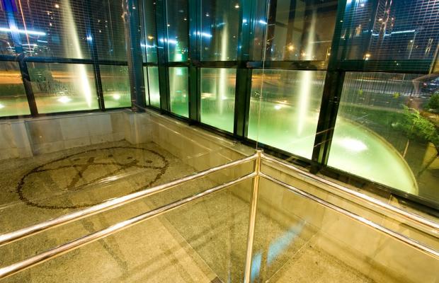 фотографии отеля Vitosha Park (Витоша Парк) изображение №35