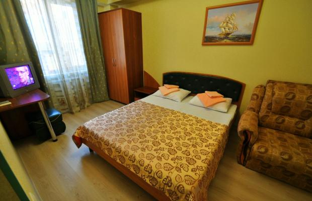 фотографии отеля Исидор (Isidor) изображение №51