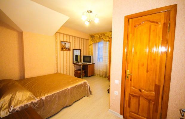 фотографии отеля Исидор (Isidor) изображение №23