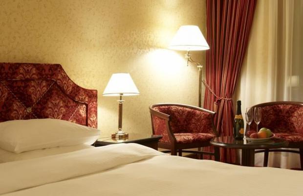 фото отеля Casa Boyana Boutique Hotel (Каса Бояна Бутик Хотел) изображение №25