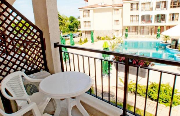 фото отеля Paradise Bay (Парадайс Бей) изображение №13