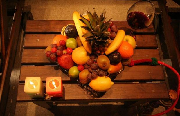 фото отеля Festa Sofia (Феста София) изображение №33