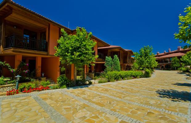 фото отеля Complex Sozopolis изображение №77