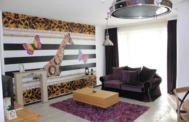 фото отеля Complex Sozopolis изображение №49