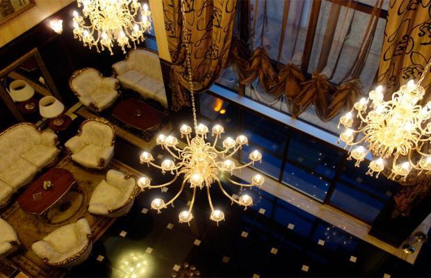 фотографии Palace Marina Dinevi изображение №16
