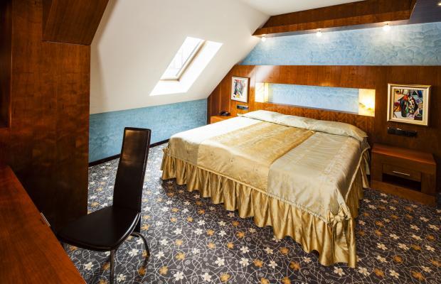 фото отеля Anel (Анел) изображение №25