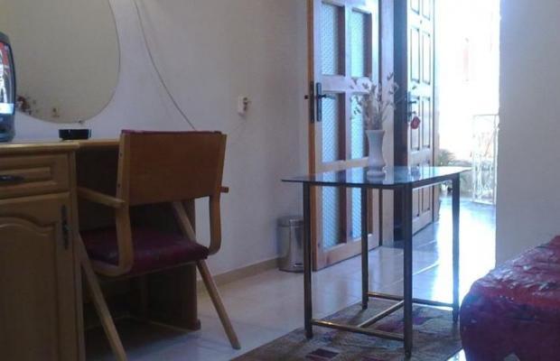 фотографии отеля Park Hotel Amfora (Парк Хотел Амфора) изображение №23