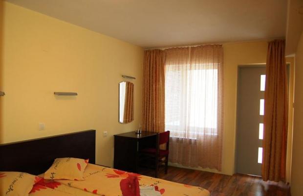 фото отеля Pop Bogomil изображение №5