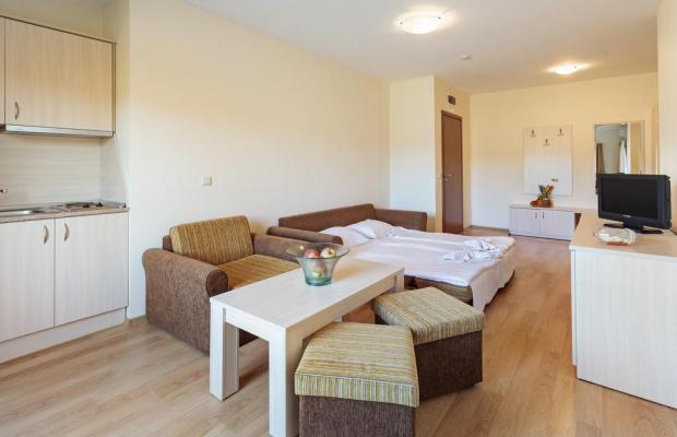 фото отеля Serena Residence изображение №25