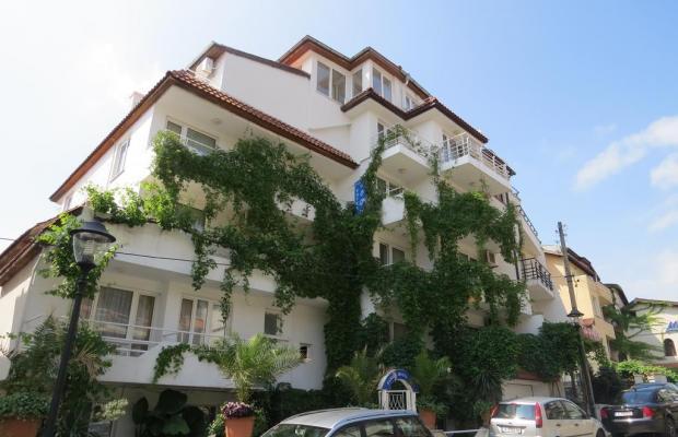 фотографии отеля Sofi (Софи) изображение №23