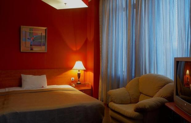 фотографии отеля Maxim Boutique Hotel изображение №15