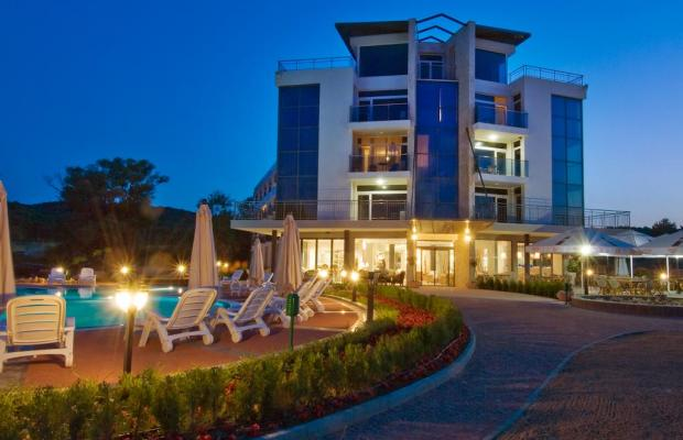 фото отеля South Pearl Resort & Spa изображение №29