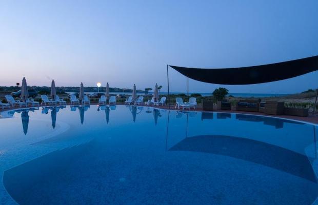 фотографии South Pearl Resort & Spa изображение №16