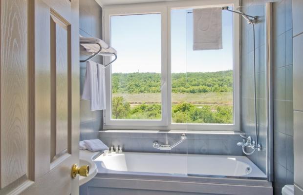 фото отеля South Pearl Resort & Spa изображение №5