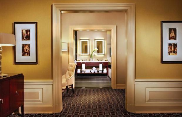 фото The Algonquin Hotel Times Square изображение №18