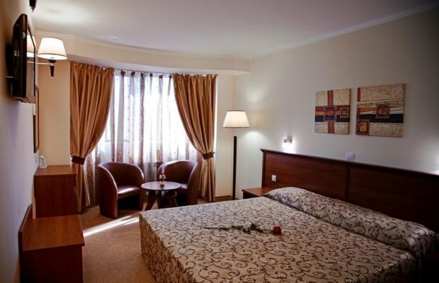 фото отеля Hotel Favorit (Хотел Фаворит) изображение №97