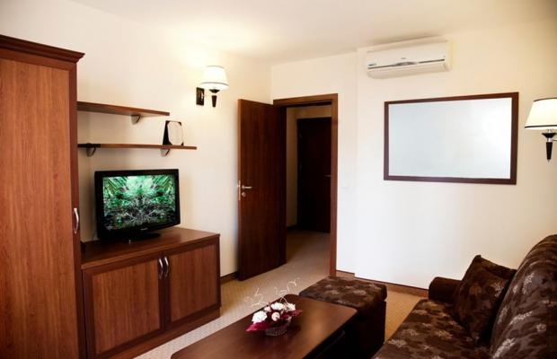 фотографии Hotel Favorit (Хотел Фаворит) изображение №92