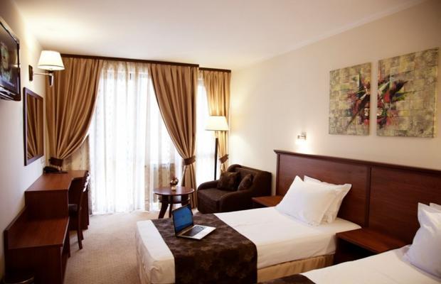 фото отеля Hotel Favorit (Хотел Фаворит) изображение №77