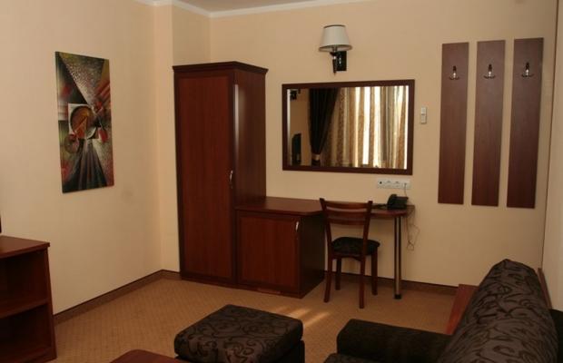 фото отеля Hotel Favorit (Хотел Фаворит) изображение №69