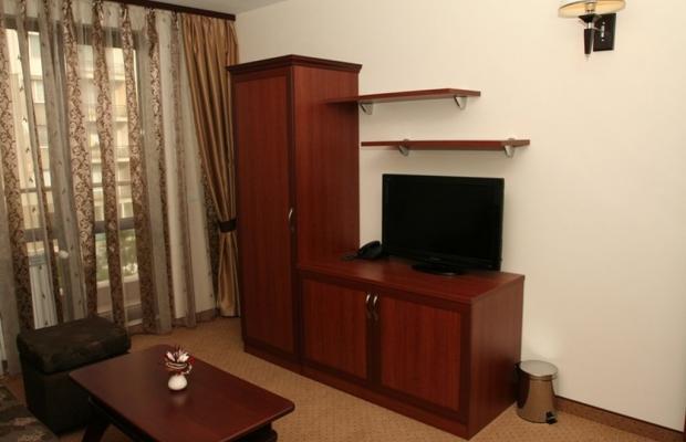 фото отеля Hotel Favorit (Хотел Фаворит) изображение №65