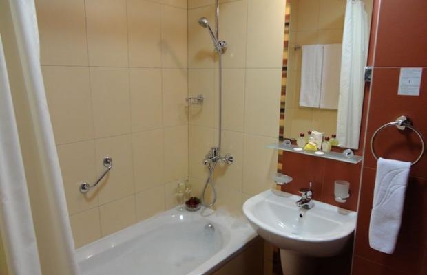 фото отеля Hotel Favorit (Хотел Фаворит) изображение №53