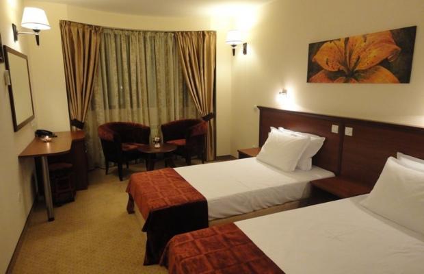 фото Hotel Favorit (Хотел Фаворит) изображение №38