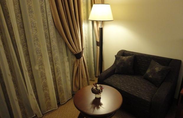 фотографии отеля Hotel Favorit (Хотел Фаворит) изображение №35