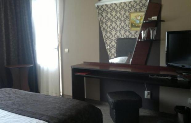 фото Hotel Jagoda 88 изображение №2