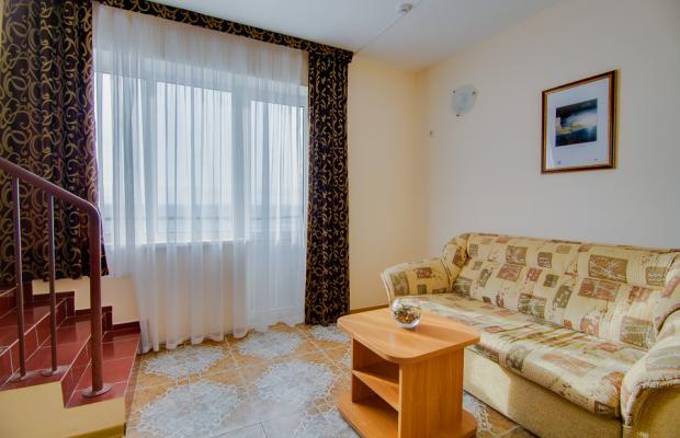 фотографии отеля Фея-2 (Feya-2) изображение №19