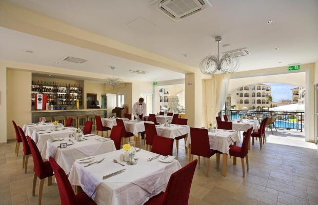фото отеля St Nicolas Elegant Residence изображение №29