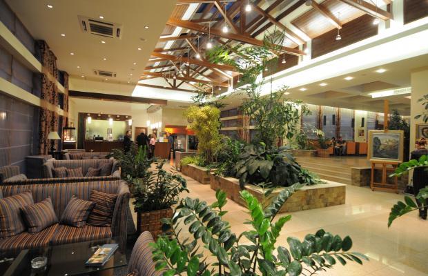 фотографии отеля Park Hotel Pirin изображение №87