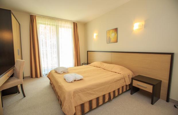 фотографии отеля Park Hotel Pirin изображение №31