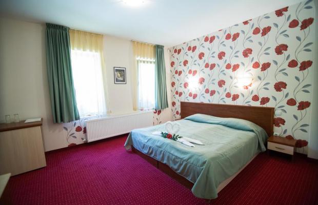 фото отеля Bryasta изображение №25