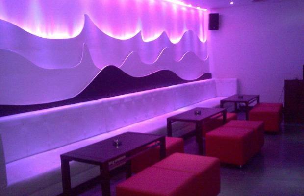 фото Quality Inn Sabari изображение №22